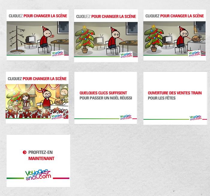 Campagnes VSC
