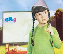 Album cassette «Bancal»