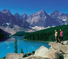 Canada – Keep Exploring