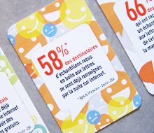 Mailings (Marketing direct)